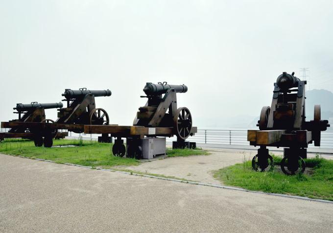 kanon2981.JPG