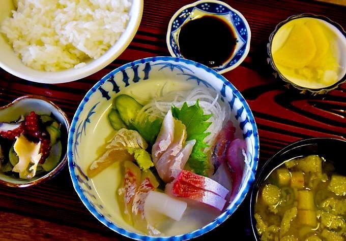 sashimi30731.JPG