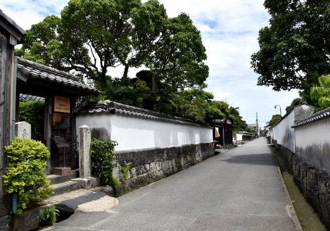 shinsaku1010.jpg