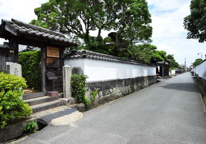 shinsaku3071.JPG