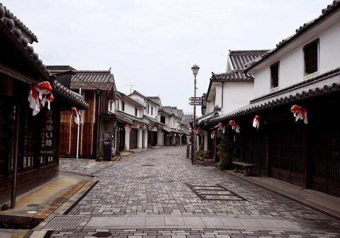 shirakabenomachi29.JPG