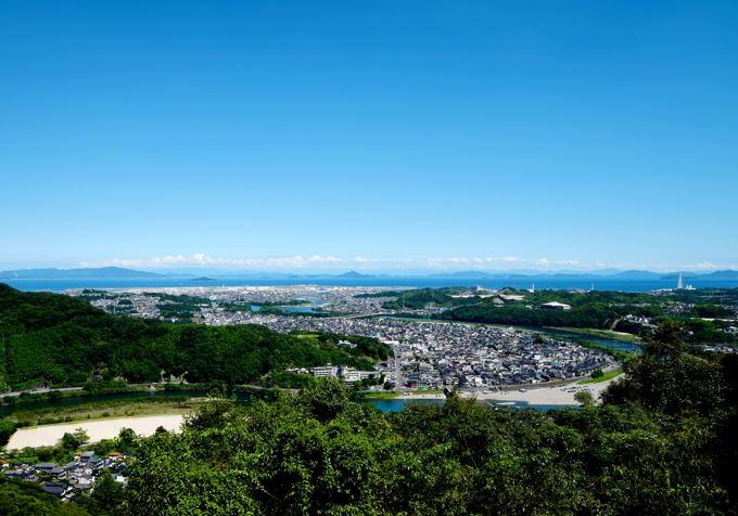 shiroyama30.JPG