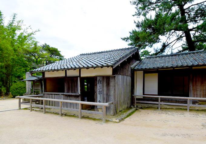 yumenoie303.JPG