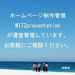 witz296.JPG