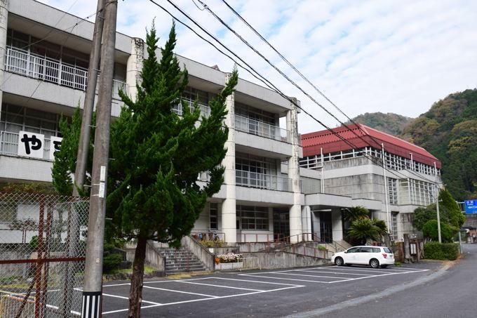 kawayama271123.JPG
