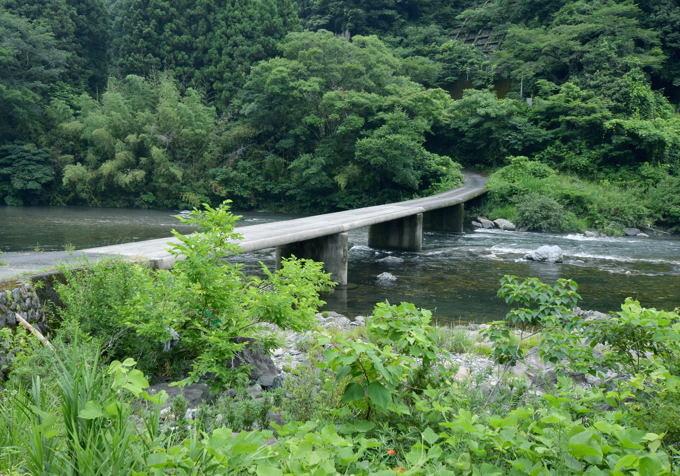 sensui29712mikawa.JPG