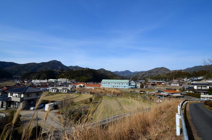 yamashironosato282.JPG